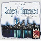 Best Of Rodgers & Hammerstein