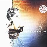 echange, troc Desdemona - Super Nova