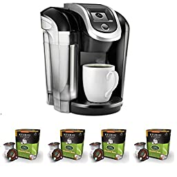 Cuisinart Coffee Maker 220 Volt : Turkish Coffee Maker - Arcelik K3190p (220 Volt Only Not Suitable with US Standarts) Coffee Suppli