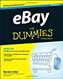 eBay For Dummies (For Dummies (Business & Personal Finance))