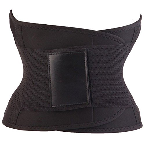 hrglass-training-waist-cincher-training-belt-medium-black