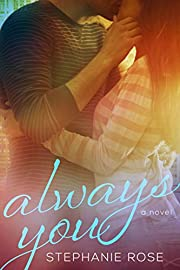 Always You (Second Chances Book 1)