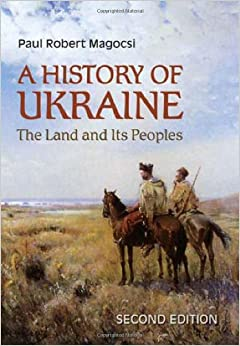 orest subtelny ukraine a history pdf