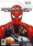 echange, troc Spider-man : le règne des ombres - petit prix