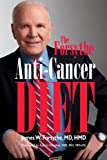 img - for Forsythe Anti-Cancer Diet book / textbook / text book