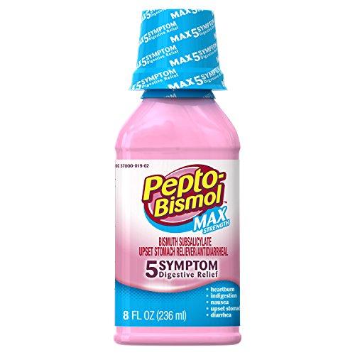pepto-bismol-max-5-symptom-relief-including-upset-stomach-and-diarrhea-original-flavor-liquid-8-ounc