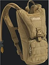 CamelBak Ambush 102oz Coyote
