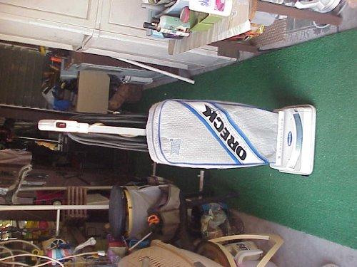 Oreck Vacuum Cleaner Belts