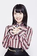 「Z/X(ゼクス)IGNITION」の主題歌で遠藤ゆりかがソロデビュー
