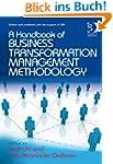 Business Transformation Management Me...
