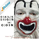 The Clown (US Release)