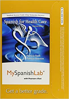 Coupon code for pearson myspanishlab planetbox coupon code 2018 never miss a my pearson store sale or 50 coupon for my chemistry lab fandeluxe Images