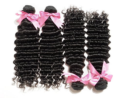 Danolsmann-Hair-6A-Indian-Virgin-Bundles-Hair-Unprocessed-Remy-Human-Hair-Weaves-Indian-Deep-Wave-Virgin-Hair-4pcs-Lot-Virgin-Indian-Curly-Bundles