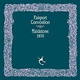 Live in Maidstone 1970 [Vinyl]