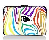 Color Zebra Design New Hot 15