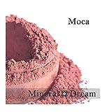 Mineral Dream Mineral Loose Powder Foundation Moca 6g