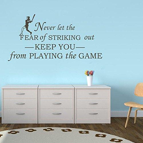 mairgwall-ninas-habitacion-saying-never-deje-que-el-temor-de-golpear-a-mantener-usted-de-el-juego-vi