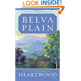Heartwood Novel Belva Plain