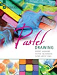 Pastel Drawing: Expert Answers to Que...