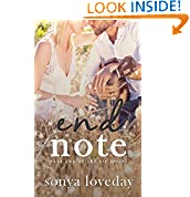 Sonya Loveday (Author)  (17)  Download:   $2.99