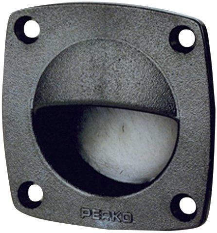 perko-1016dp0blk-black-marine-latch-pull