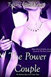 img - for The Power Couple (Without Rules Book 3) book / textbook / text book