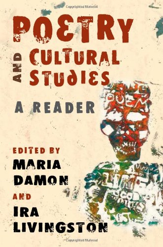 Poetry and Cultural Studies: A Reader