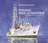 Forages Sous le Pacifique