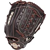 Louisville Slugger OPRO1200 Omaha Pro 12 Inch Baseball Glove