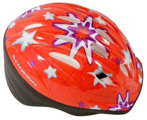 Schwinn Pulsar Micro Bicycle Helmet (Child)