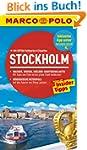 MARCO POLO Reisef�hrer Stockholm