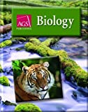 AGS Biology [Hardcover]