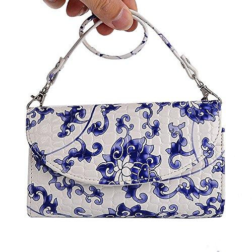 lhwy-sobre-cartera-bolso-multifuncional-bolsa-caso-de-47-pulgadas-para-el-iphone-6-b