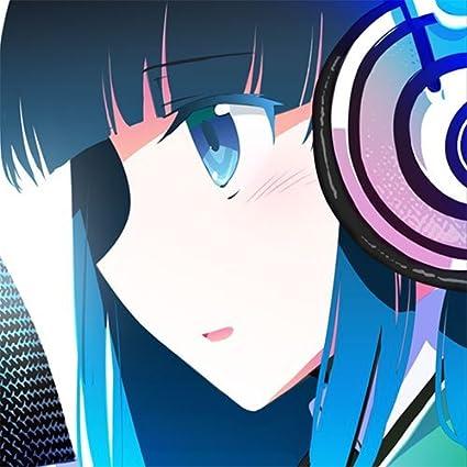 http://ecx.images-amazon.com/images/I/51cH70zZ6IL._SX425_.jpg