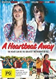 A Heartbeat Away [Region 4]