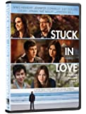 Stuck in Love /  L'amour malgré tout (Bilingual)