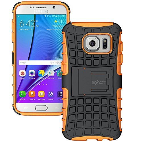 galaxy-s7-edge-case-exact-tank-series-shock-proof-tough-rugged-dual-layer-case-with-built-in-kicksta