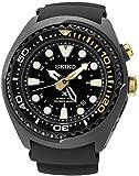 [セイコー]SEIKO 腕時計 PROSPEX KINETIC GMT DIVER'S プロスペックス キネティック ダイバー SUN045P1 メンズ [逆輸入]