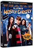 R.L. Stine's Mostly Ghostly [DVD]