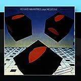 Megatone by Richard Wahnfried