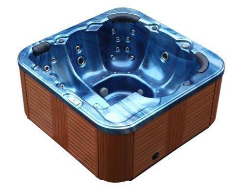 outdoor-whirlpool-hot-tub-troja-spa-mit-40-massage-dusen-heizung-ozon-desinfektion-beleuchtung-fur-5