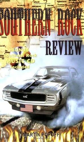 Southern Rock Review