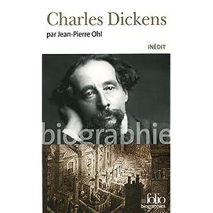 Charles Dickens de Jean-Pierre Ohl 51cHCjiPR5L._SL500_AA300_
