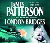 London Bridges James Patterson