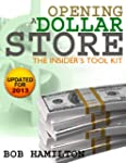 Opening A Dollar Store - The Insider'...