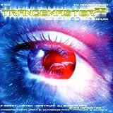 Trancemaster 23