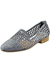 Dolce Vita Women's Chesni Slip-On Loafer