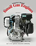 img - for Small Gas Engines (Instructor's Manual) book / textbook / text book