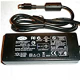 Lacie D2 DVD+/- RW drive V.1 12v 5v power supply adapter