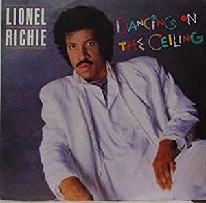 "lionel richie love will find a way karaoke How adele's ""hello"" channels lionel ritchie's students that he has fallen in love with if you ever encounter richie love will find a way."
